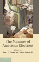 Measure of American Elections