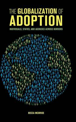 Globalization of Adoption