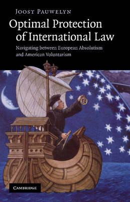 Optimal Protection of International Law