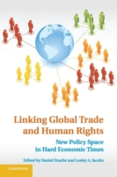 Linking Global Trade and Human Rights