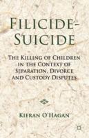 Filicide-Suicide