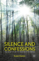 Silence and Confessions