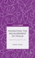 Mandating the Measurement of Fraud