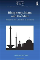 Blasphemy, Islam and the State