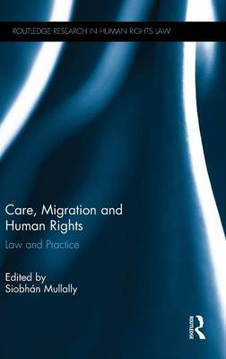 Care, Migration and Human Rights