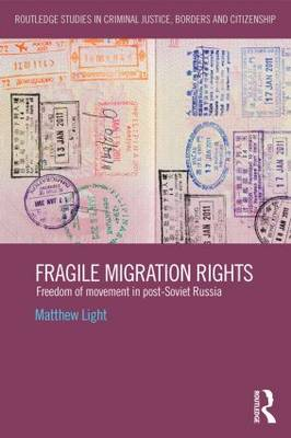 Fragile Migration Rights