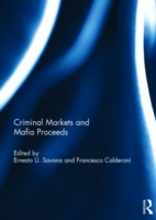 Criminal Markets and Mafia Proceeds