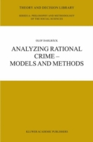 Analyzing Rational Crime