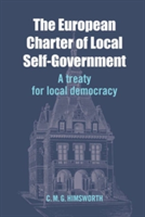 European Charter of Local Self-Government