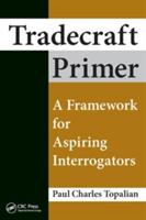 Tradecraft Primer