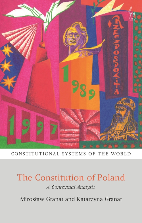 The Constitution of Poland A Contextual Analysis