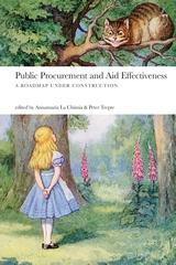 Public Procurement and Aid Effectiveness