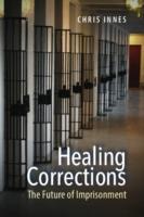 Healing Corrections