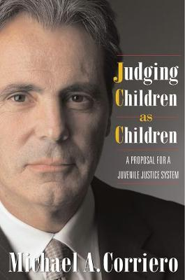 Judging Children as Children