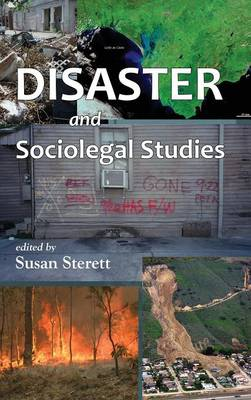 Disaster and Sociolegal Studies