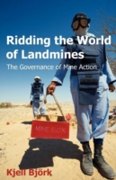 Ridding the World of Landmines