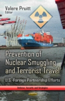 Prevention of Nuclear Smuggling & Terrorist Travel
