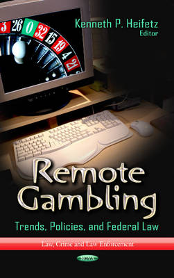 Remote Gambling