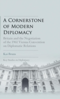 Cornerstone of Modern Diplomacy