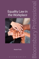 Equality Law in the Workplace