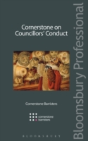 Cornerstone on Councillors' Conduct