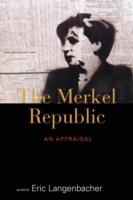 Merkel Republic