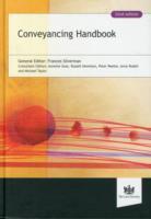Conveyancing Handbook