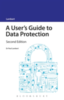 User's Guide to Data Protection
