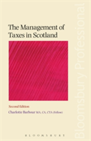 Management of Taxes in Scotland