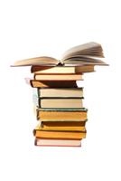 Agricultural Precedents Handbook