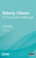 Elderly Clients