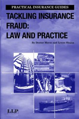 Tackling Insurance Fraud