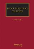 Documentary Credits