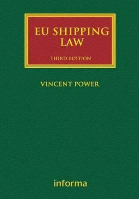 EU Shipping Law