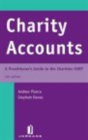 Charity Accounts