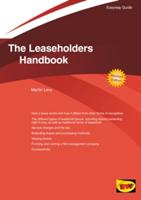 Leaseholders Handbook