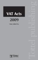 VAT Acts 2009