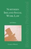 Northern Ireland Social Work Law