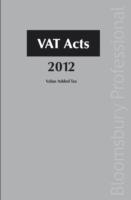 VAT Acts 2012