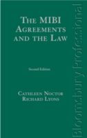MIBI Agreements and the Law