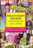 Publicity Rights and Image