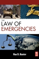 Law of Emergencies