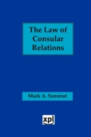 Law of Consular Relations