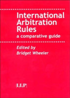 International Arbitration Rules