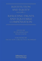 Restitution and Equity