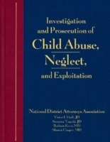 Investigation of Child Maltreatment