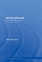 Child Sexual Abuse