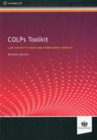 COLPs Toolkit