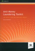 Anti-Money Laundering Toolkit