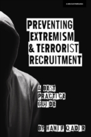 Preventing Extremism and Terrorist Recruitment